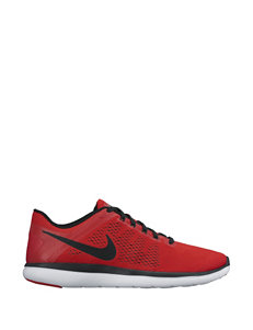 Nike Flex 2016 Running Shoes