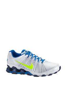 Nike® Reax 9 TR Athletic Shoes