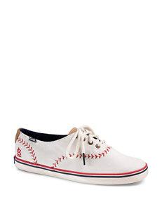 Keds® Champion Pennant St. Louis Cardinals Oxford Shoes