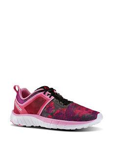 Reebok Z Belle Athletic Shoes