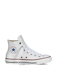 Converse® Chuck Taylor All Star Hi-Top Oxfords