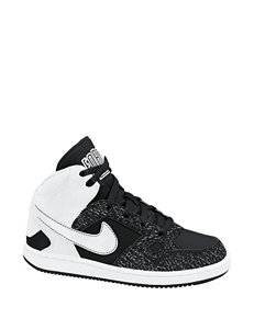 Nike® Son Of Force Athletic Shoes – Boys 11-3