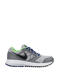 Nike® Downshifter Athletic Shoes – Boys 11-7