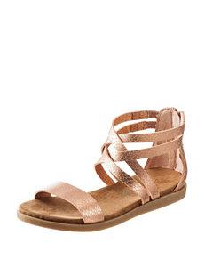Bare Traps  Espadrille Sandals