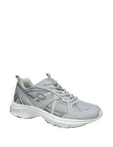Dr. Scholl's Persue Athletic Shoes