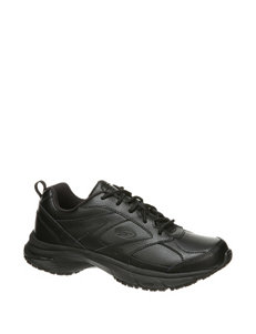 Dr. Scholl's Storm Athletic Shoes