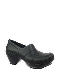 Dr. Scholl's Trance Clogs