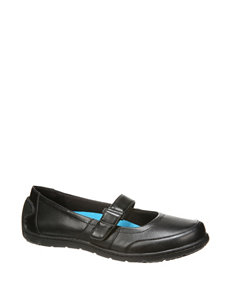 Dr. Scholl's Hesper Mary Jane Shoes