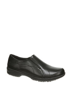 Dr. Scholl's Hettie Slip-on Shoes