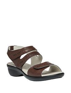 Propét Keeley Sandals