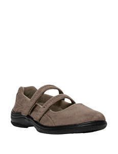 Propét Bilite Casual Shoes