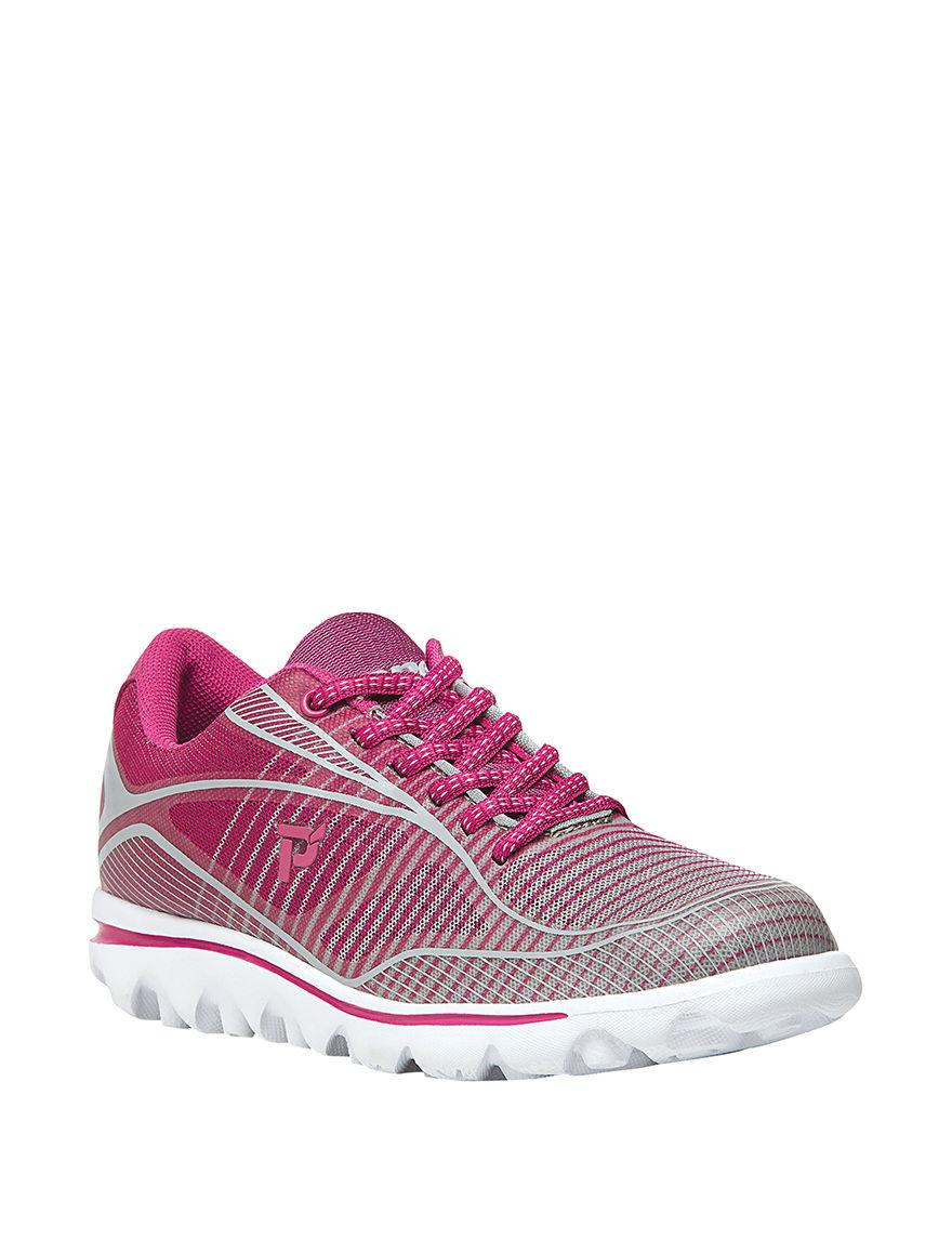 Propet Pink