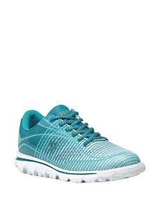 Propét Billie Walking Shoes