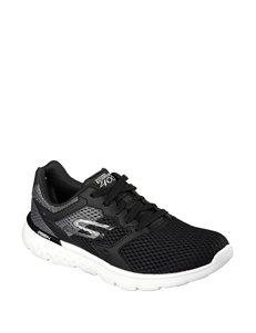 Skechers GOrun 400 Running Shoes