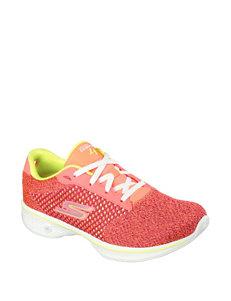 Skechers® GO Walk 4 Athletic Shoes