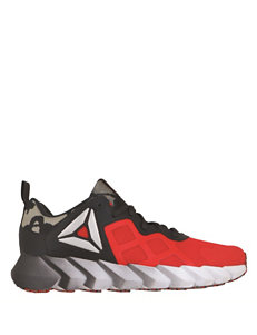 Reebok Exocage Athletic Shoes – Boys 4-7