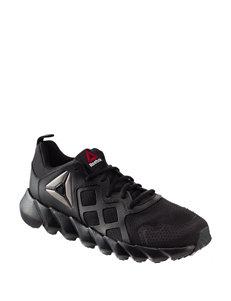 Reebok Exocage Athletic Shoes – Boys 11-3