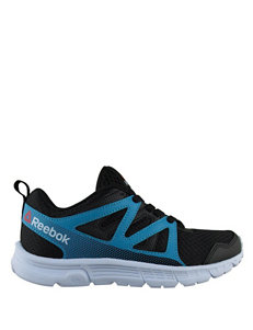 Reebok Run Supreme Running Shoes – Boys 11-7
