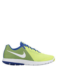 Nike Flex Experience Run 5 Athletic Shoes