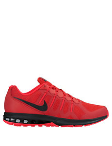 Nike Air Max Dynasty Athletic Shoes