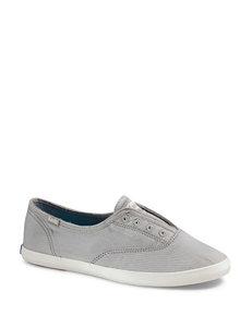 Keds® Chillax Slip-On Shoes
