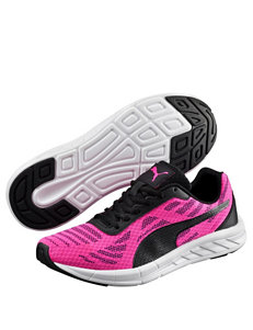 Puma Meteor Athletic Shoes