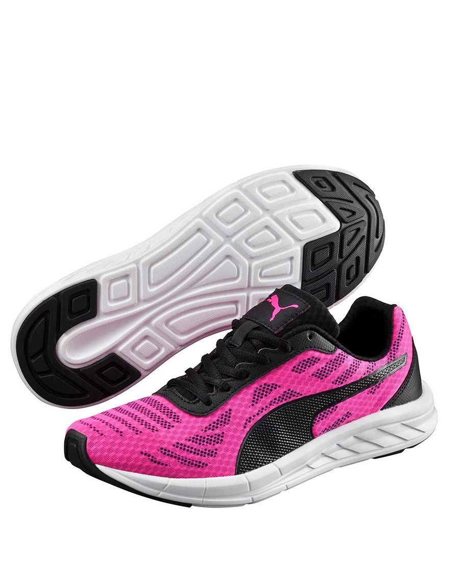 Puma Pink