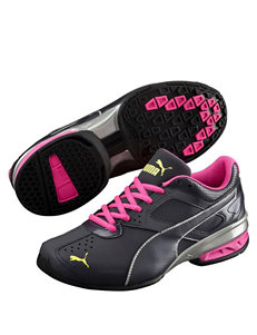 Puma® Tazon 6 Athletic Shoes