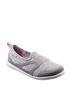 U.S. Polo Assn. Tori Slip-on Shoes