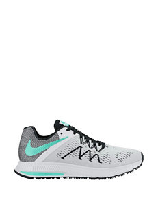 Nike® Zoom Winflo 3 Running Shoes