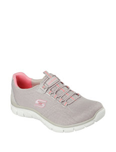Skechers Empire Rock Around Athletic Shoes
