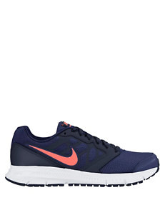 Nike® Downshifter 6 Running Shoes