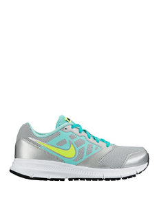Nike Downshifter 6 Running Shoes – Girls 11-5