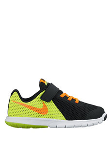 Nike Flex Experience 5 Athletic Shoes – Boys 11-3