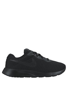 Nike Tanjun Athletic Shoes – Boys 4-7