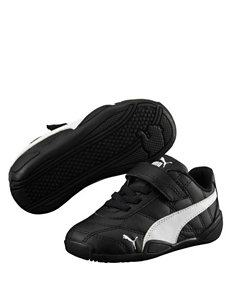 Puma® Tune Cat 3 Athletic Shoes – Toddler Boys 5-10