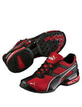 Puma® Tazon 6 Ripstop Running Shoes – Boys 4-7