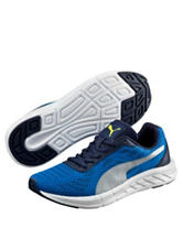 Puma®Meteor PS Athletic Shoes – Boys 4-7