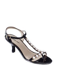Rialto  Heeled Sandals