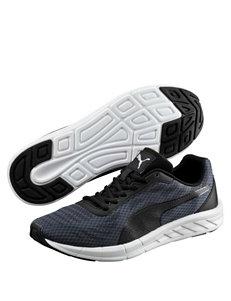 Puma Grey