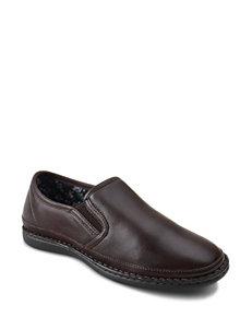 Eastland Aquarius Slip-on Sandals