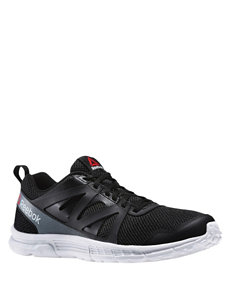 Reebok Run Supreme 2.0 Running Shoes