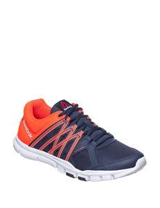 YourFlex Train 8.0 Athletic Shoes