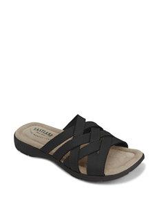 Eastland Hazel Slide Sandals