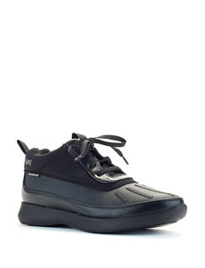 Cougar Stoked Waterproof Shoes