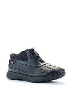 Cougar Shazam Waterproof Shoes