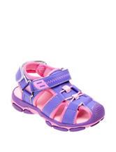 Rugged Bear Alexa Sandals – Toddler Girls 5-12
