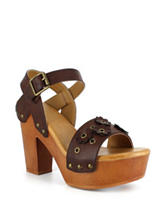 Dolce by Mojo Moxy Joni Platform Sandals