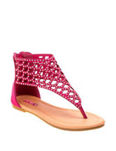 Josmo Eliana Sandals – Girls 11-4