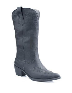 Women&39s Boots | Stage Stores